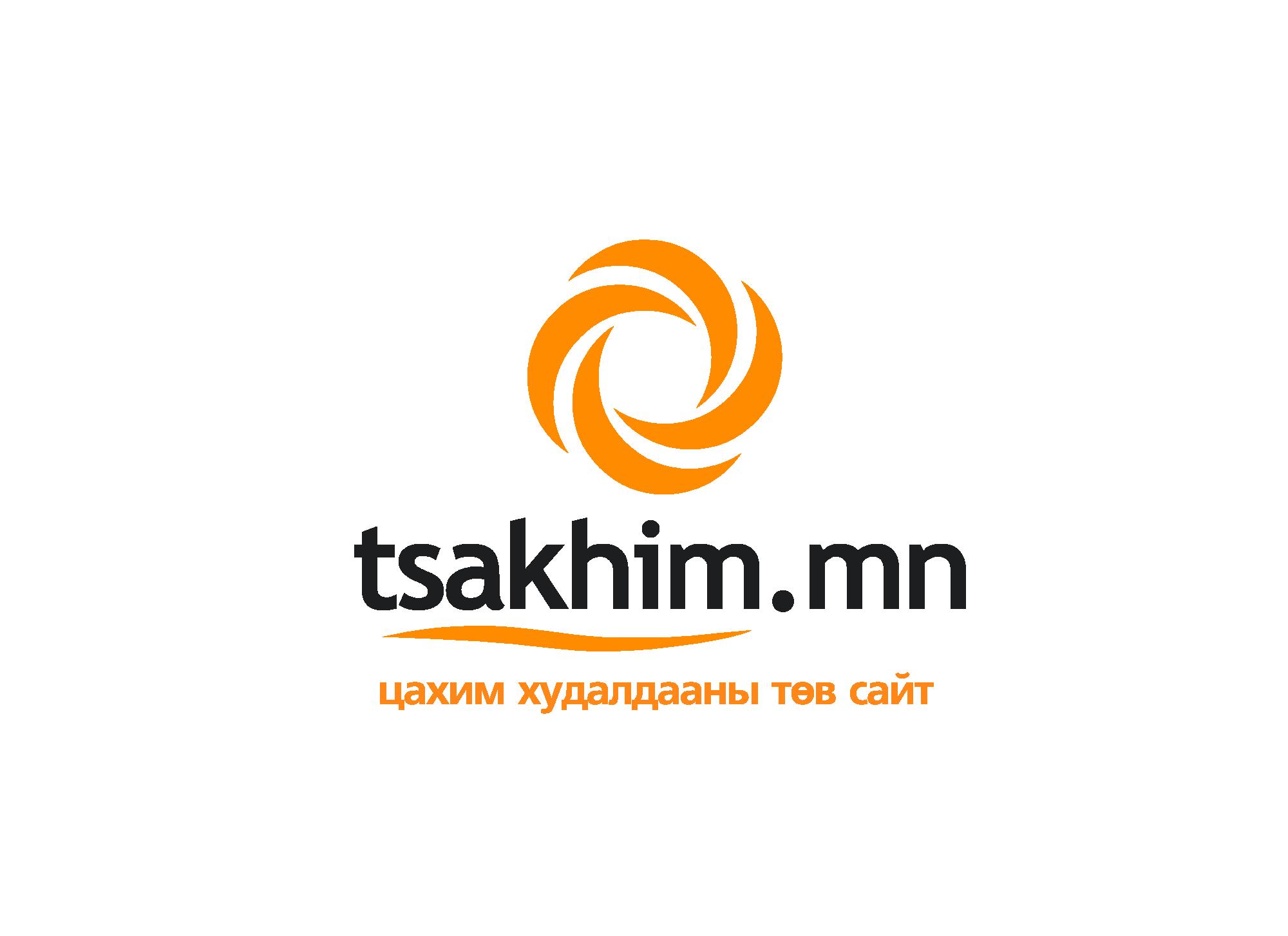 Цахим Худалдаа ХХК нь Алибаба групын сайтуудыг Монгол хэлээр ажиллуулж эхэллээ.